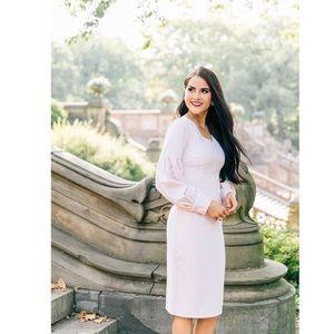 Rachel Parcell Madison Avenue Dress